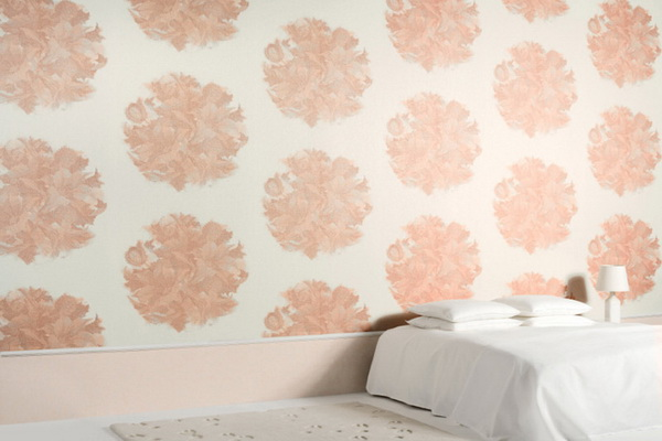 Maison Martin Margiela Wallpaper Line Luxury Topics Luxury