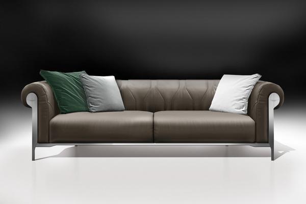 Aston Martin Interiors Line Luxury Topics Luxury Portal