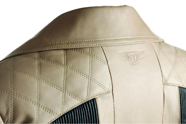 NEW BENTLEY FASHION COLLECTION