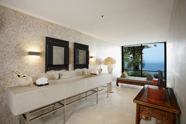 Villa Trisara - your holiday home in paradise