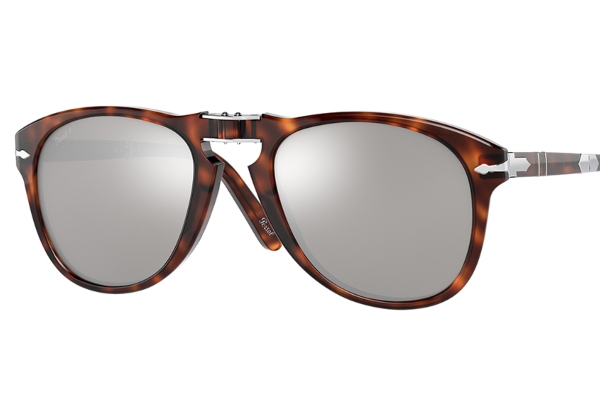 Iconic Steve McQueen's sunglasses available again