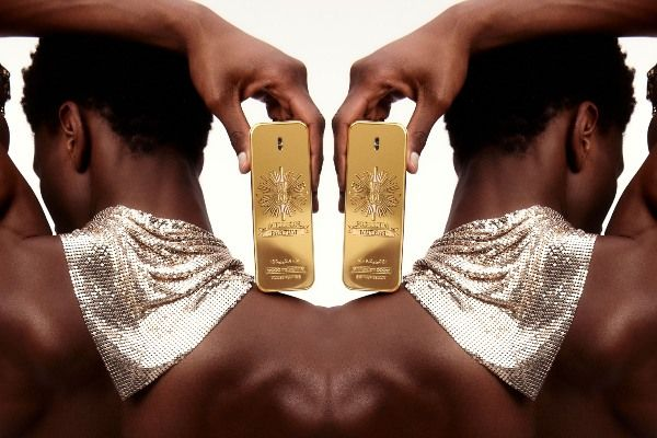 Paco Rabanne launches a special Valentine's Day collection