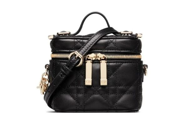 You'll love it: new Dior bag for women