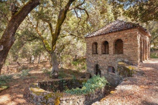 Sneak a peak into the most expensive Silicone Valley villa