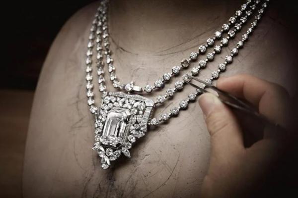 Chanel No 5 celebrates its 100th birthday